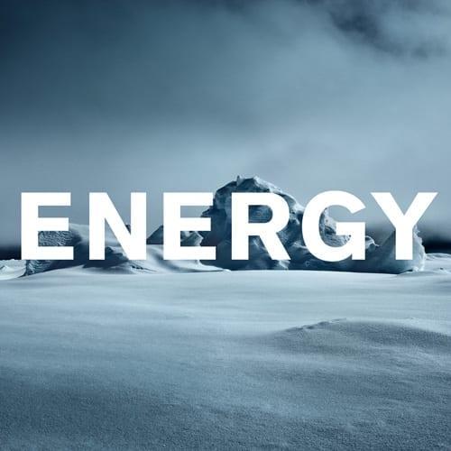 Neosignal Energy EP Interview