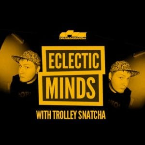 trolley snatcher
