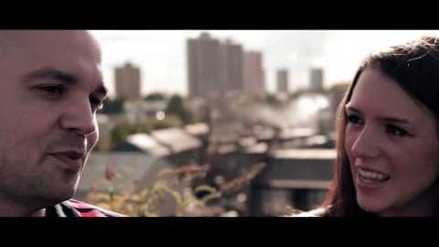 Black Sun Empire D&BTV Interview