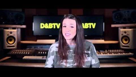 D&BTV: 003 Intro