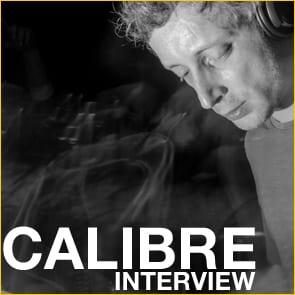 CALIBRE_INT