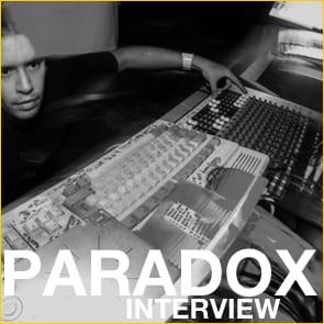 PARADOX_INT