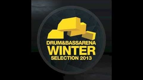 Wickaman & RV - Risky Business (Winter Selection Exclusive)