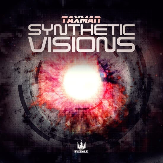 Synthetic-Visions-(Album)