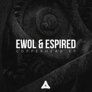 Ewol & Espired