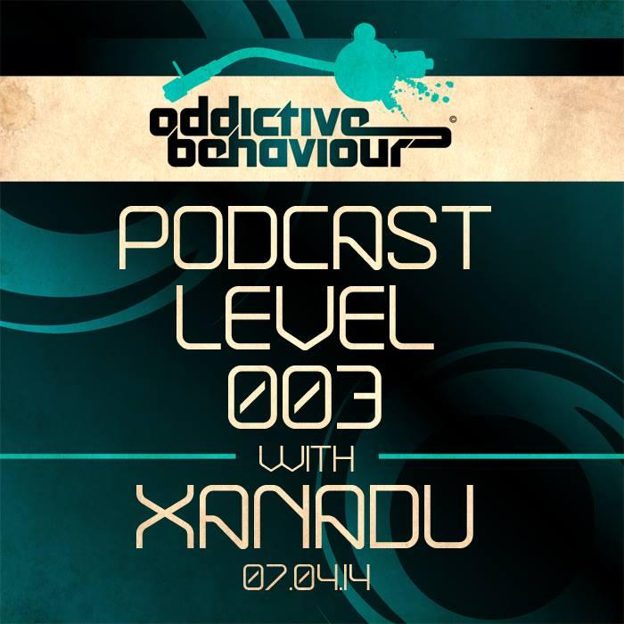 Get To Know: Xanadu