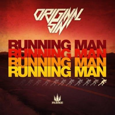 Original Sin: Run Riot