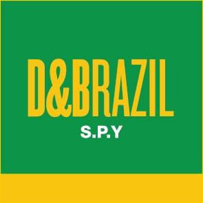 D&BRAZIL: S.P.Y