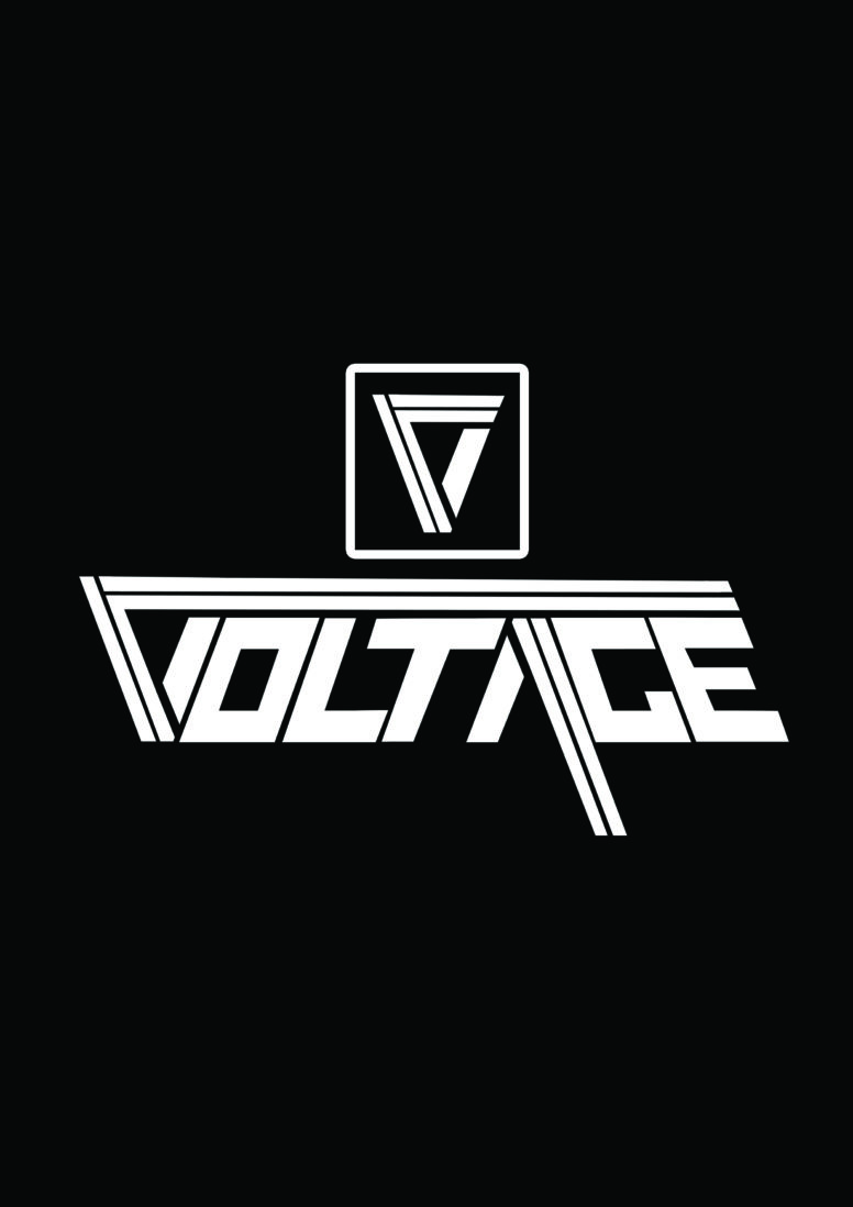 Voltage – After Cabin Fever
