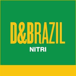D&Brazil: Nitri