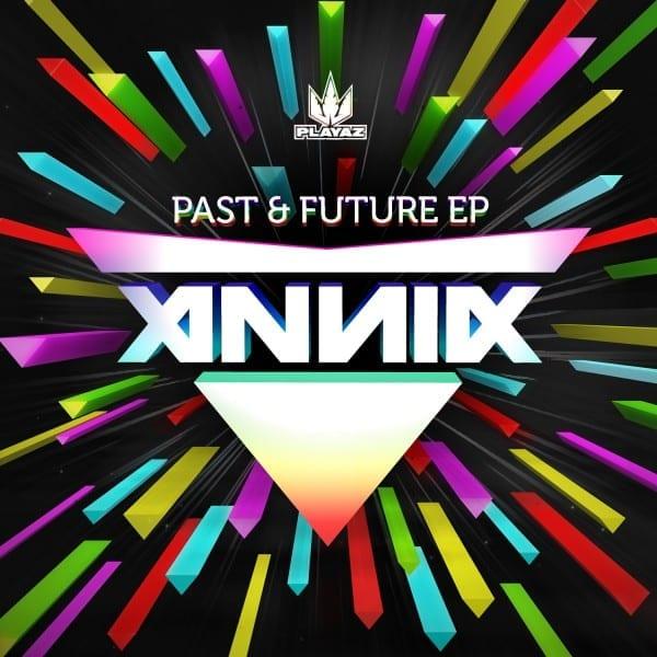 Annix: Past & Future