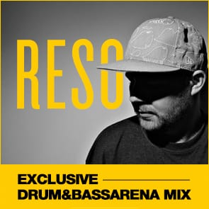 reso exclusive