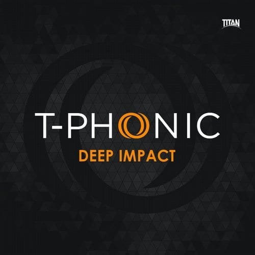 T-Phonic: Deep Impact