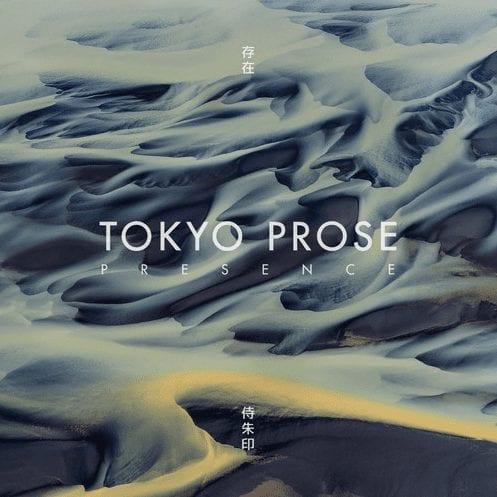 Tokyo Prose – Saving Grace VIP (Free Download)