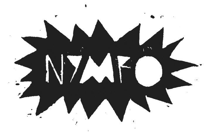 Nymfo: Electrosmug