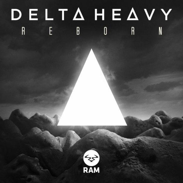 Delta Heavy: Rebirth