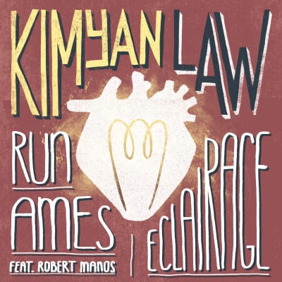 Kimyan Law: Face to Face