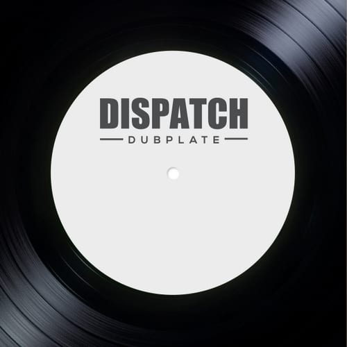 dispatch-dubplate_vinyl-label-virtual BLACK-4800x4800-v2-001