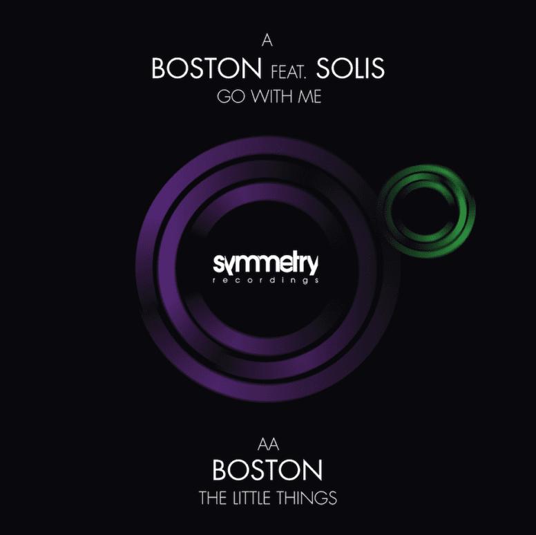 Boston: Generation Liquid