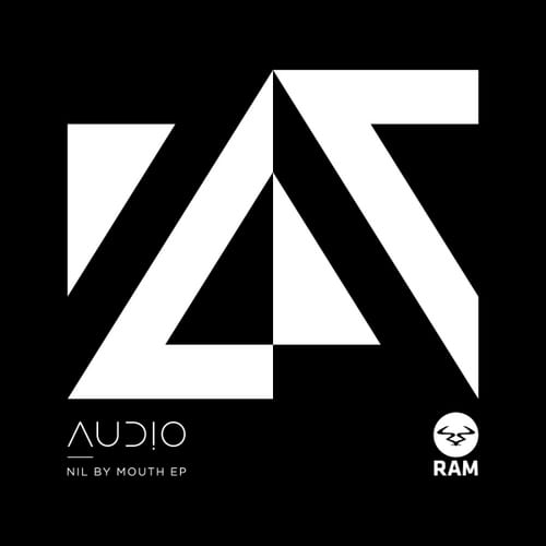 Audio: Nil By Mouth EP – Mini Mix