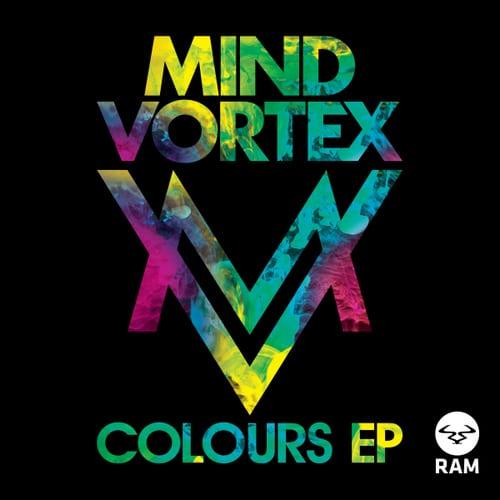 Mind Vortex: Full Spectrum