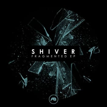 Shiver: Fragmented Reality