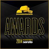 Drum&BassArena Awards – Phase Two