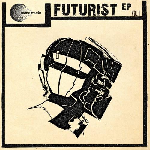futurist EP-001