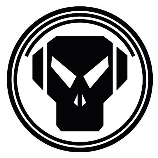 Artificial Intelligence- Metalheadz DNB60 Mix (FREE DOWNLOAD)