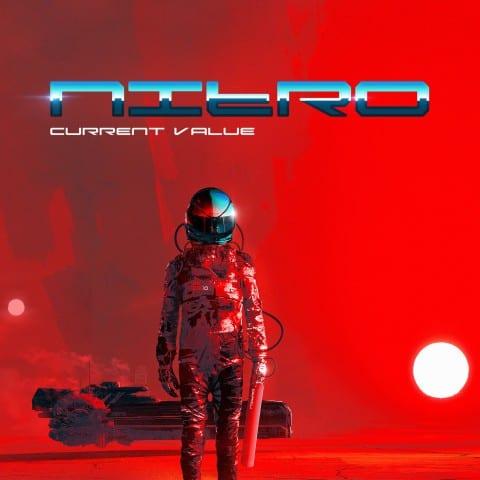 current value nitro
