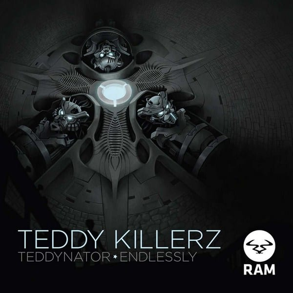 Teddy Killerz: on the RAMpage