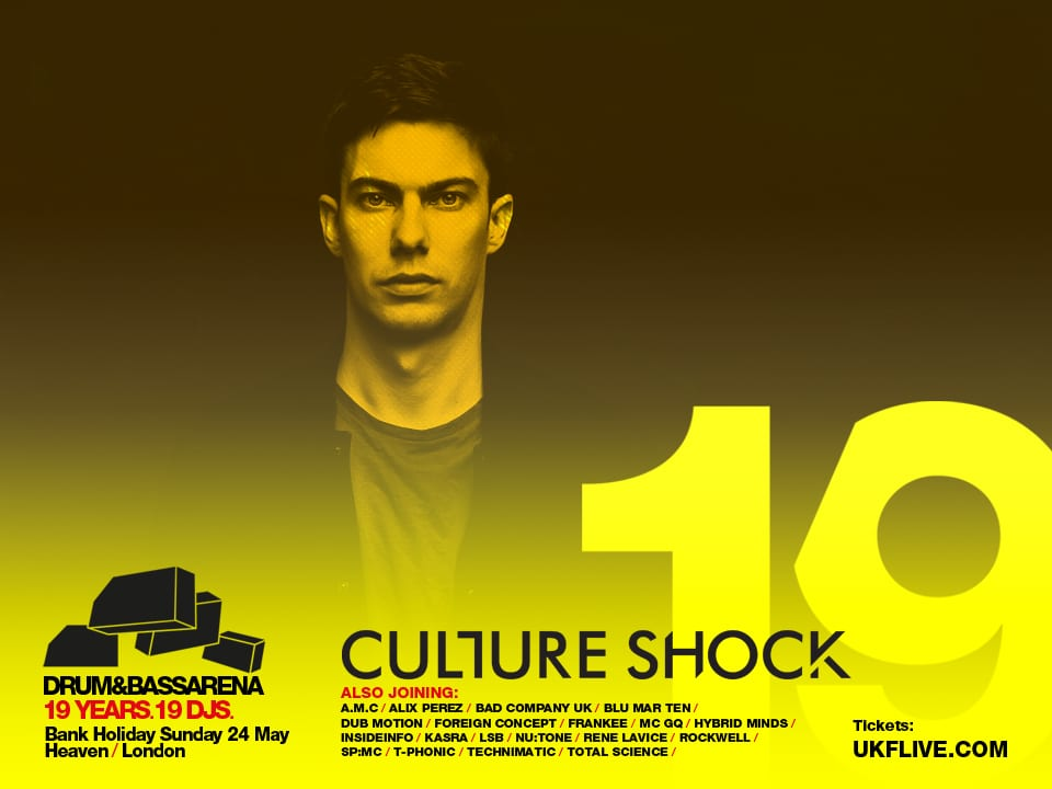 culture shock 2 Find a culture shock (2) - the vega ep first pressing or reissue complete your  culture shock (2) collection shop vinyl and cds.