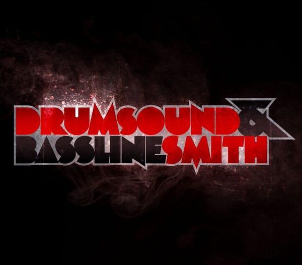 Drumsound & Bassline Smith: Limitless Technique