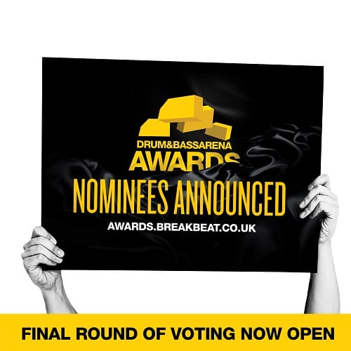 nominees announced square