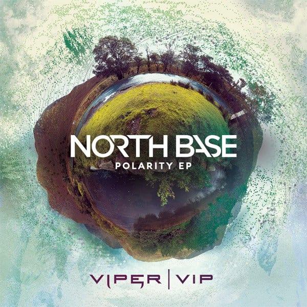 North Base: Extreme Polarity