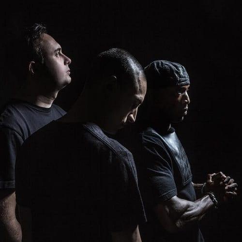 drumsound bassline smith