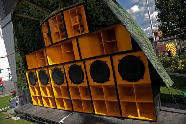1-soundsystem