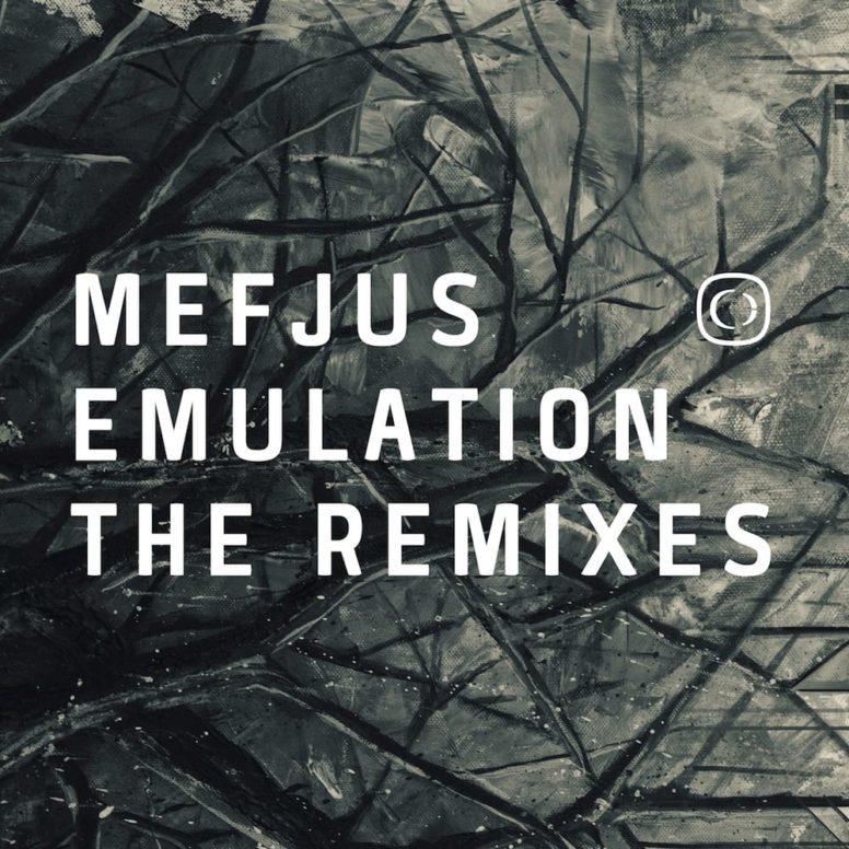 PREMIERE: Mefjus – Taking (Ed Rush Remix)