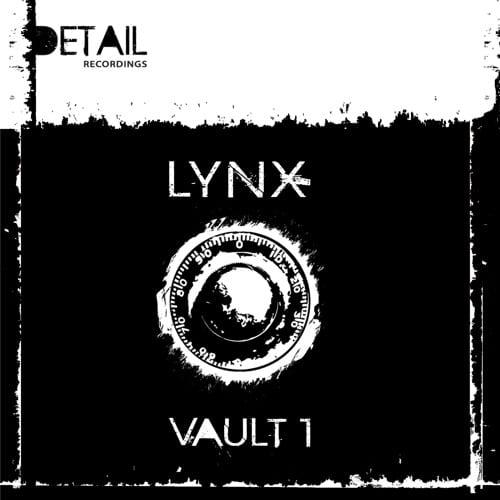 Lynx: into Vault 1