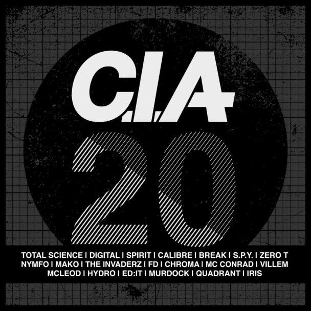 Zero T – Morning Sex (ft. Conrad) (2016 Remix)