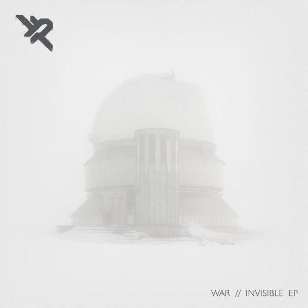 War – Snow Blind