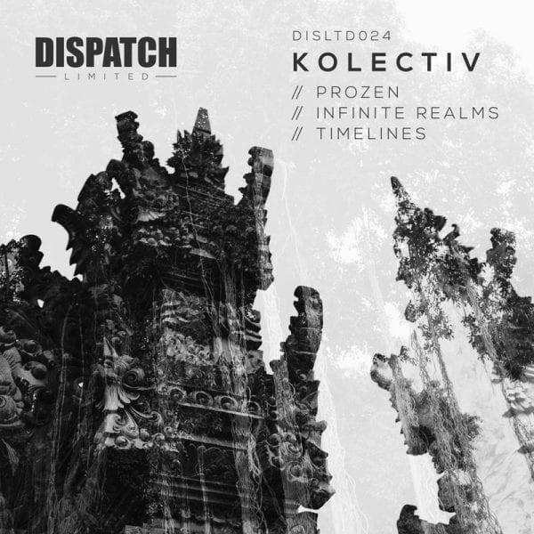 Kolectiv: New Realms
