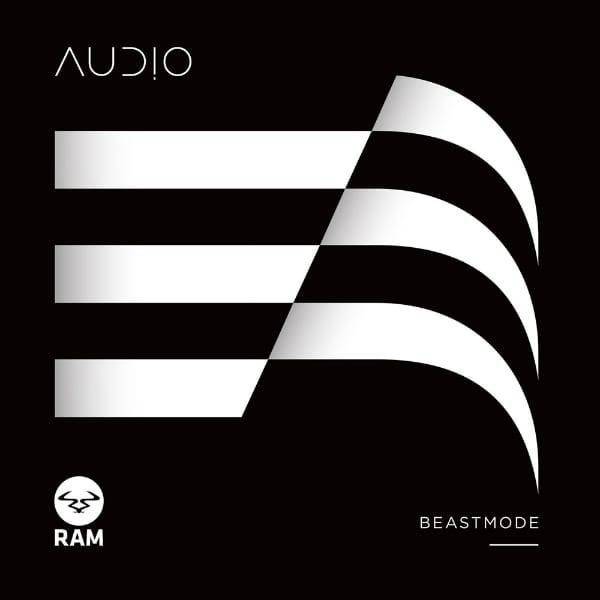 Audio: In Beastmode