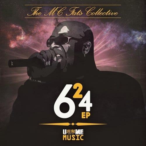 MC Fats: into '624'