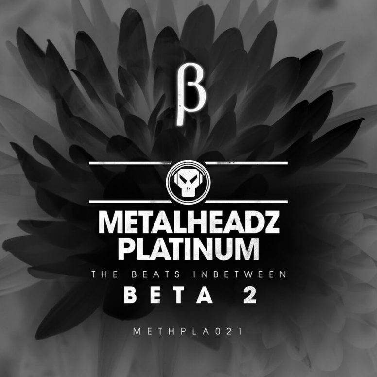 Beta 2: Beats Inbetween
