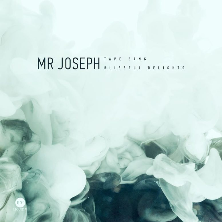 Mr Joseph – Tape Bang (ft. T.R.A.C)