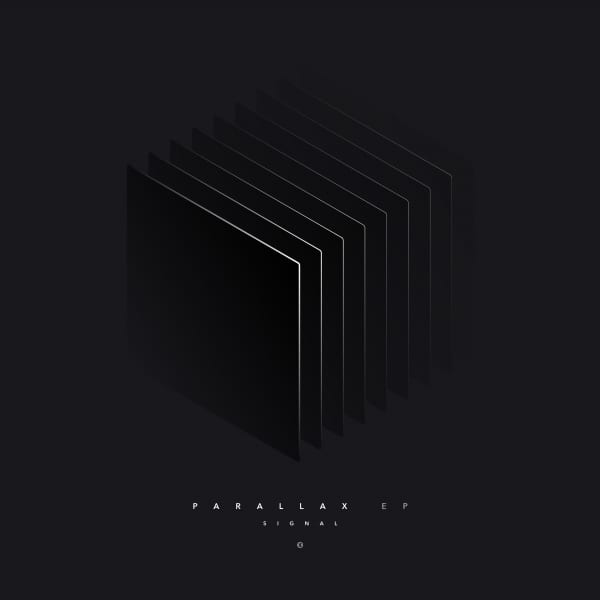 Signal – Parallax