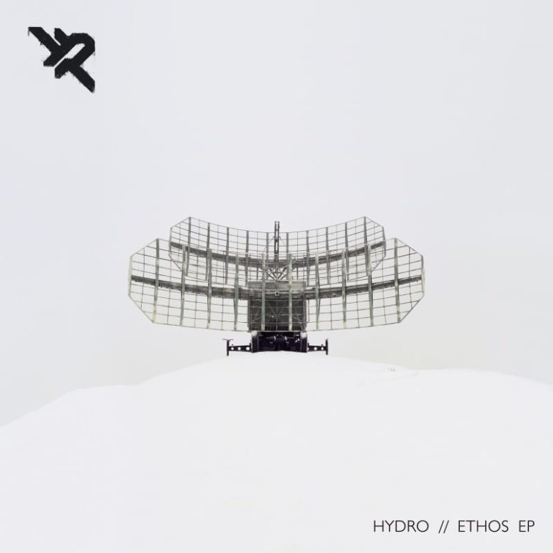 Hydro ft. Villem – Ethos