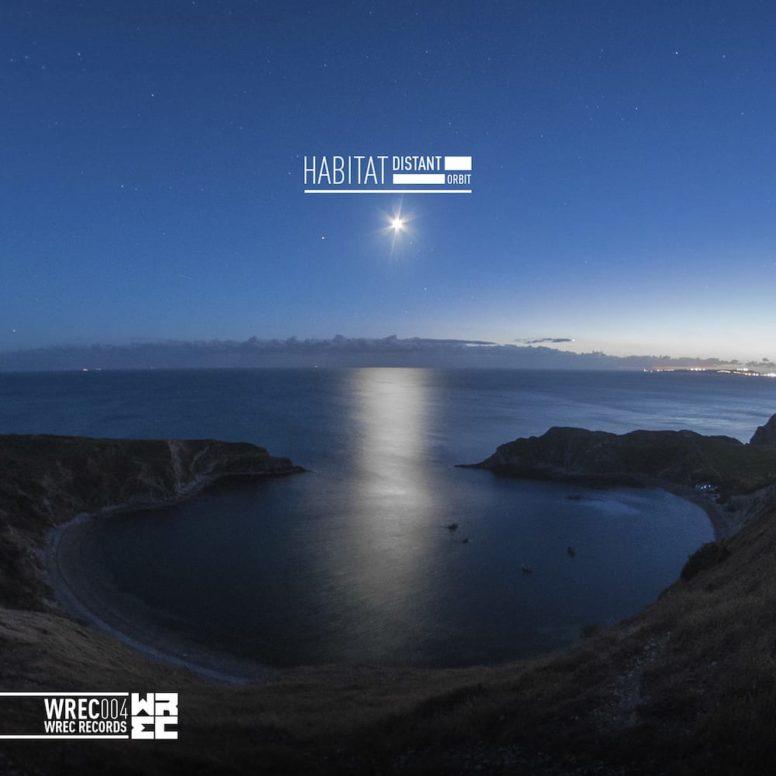 Habitat – Distant