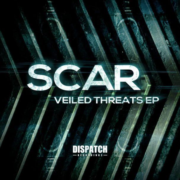 SCAR – Rogue Wave